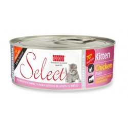 Lata Picart Select Cat Kitten 100gr