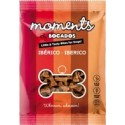 Snacks Moments Ibérico 60gr